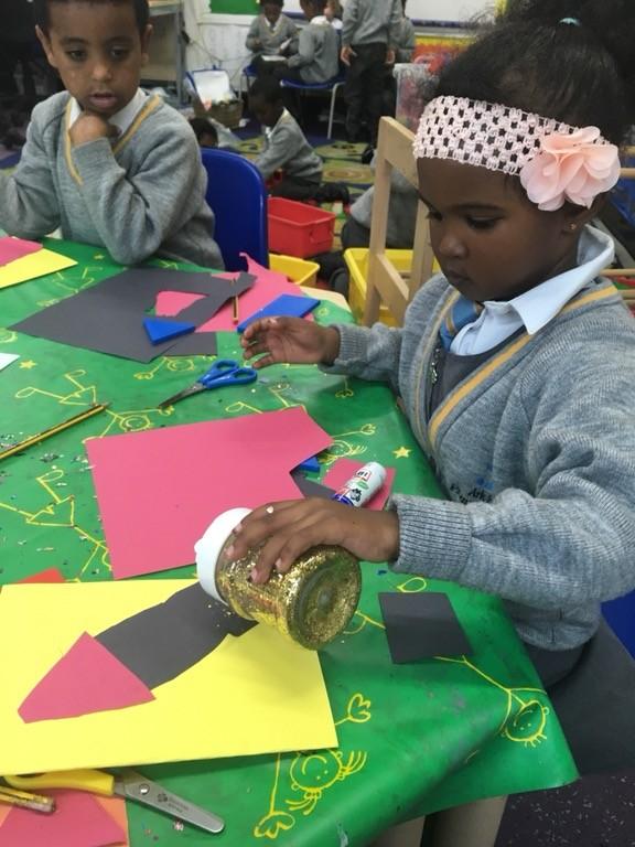 essay about consideration child labour pdf